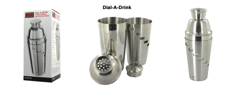 products/dial-a-drink.jpg