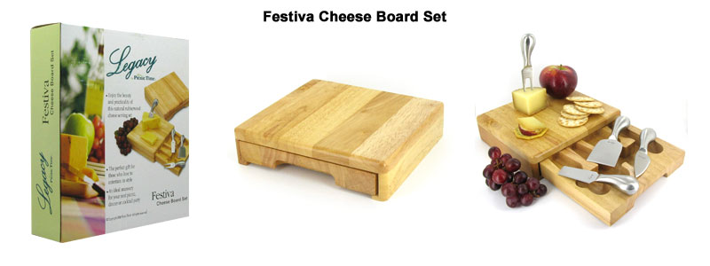 products/festiva-cheese-board-set.jpg