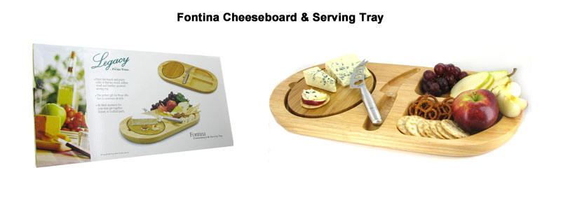 products/fontina-cheeseboard-serving-tray.jpg