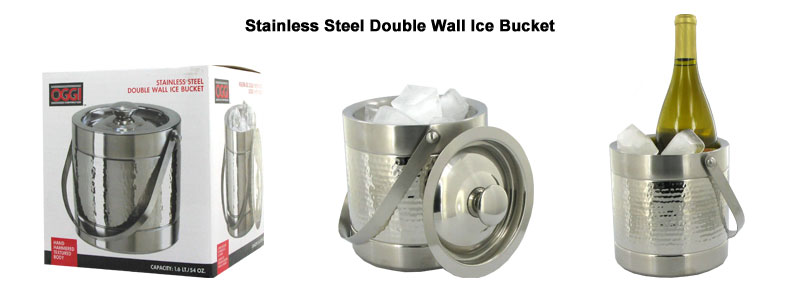 products/hammered-double-walled-ice-bucket.jpg