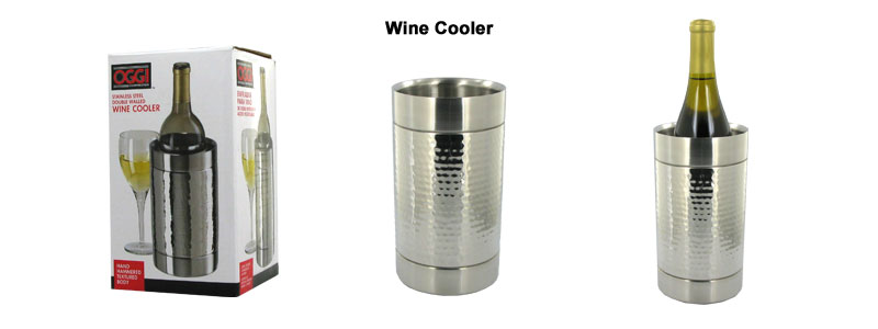 products/hammered-wine-cooler.jpg