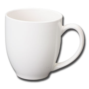 Related Keywords Suggestions For Large White Coffee Mugs