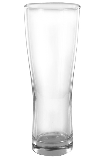 20 oz. Oslo Pilsner Glass by ARC