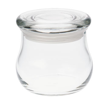 12 oz catalina jar