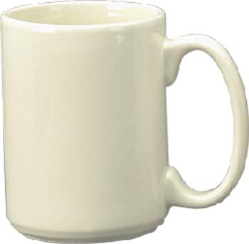 13.35 oz cancun el grande mug - american white-vitrified