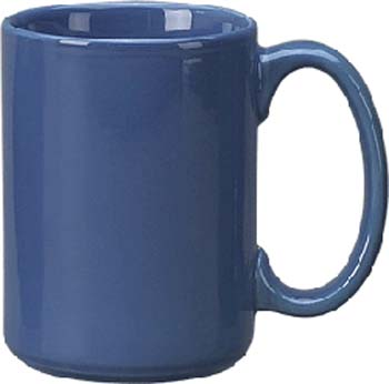 13.35 oz cancun el grande mug - light blue-vitrified
