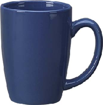 14 oz huntsville endeavor cup - light blue-vitrified