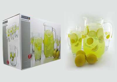 products/lemonade-pitcher-glass-set.jpg