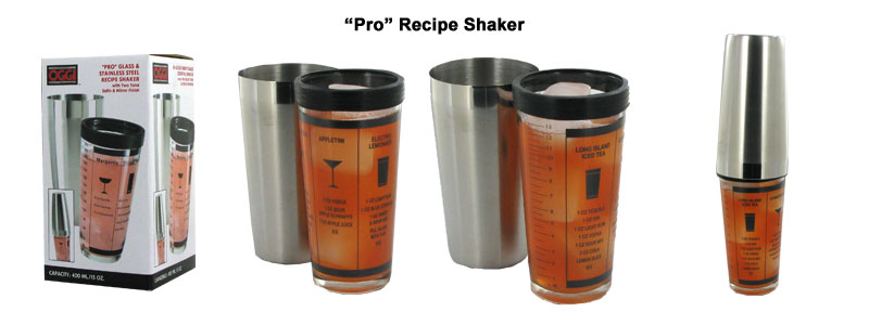 products/pro-recipe-shaker.jpg
