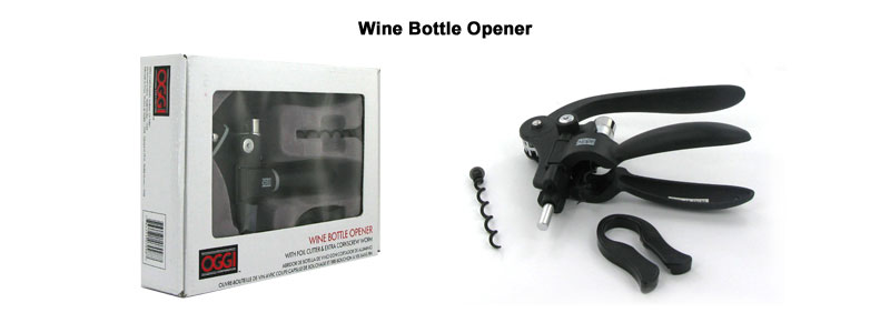products/wine-bottle-opener.jpg